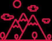 inicio_logo_montañas